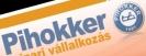 Honlapkészítés Győr 005