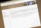 Ügyvédi honlap 005